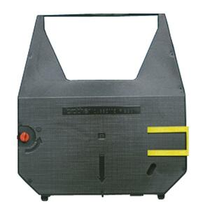 Brother 7020 Typewriter Correctable Ribbon BRT7020
