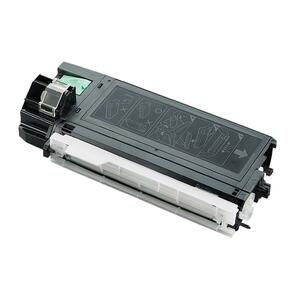 Sharp Toner Cartridge - Black SHRAL100TD