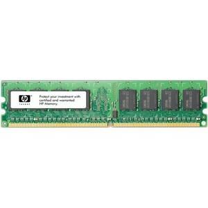 HP 504351-B21
