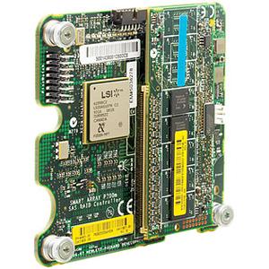 HP 508226-B21