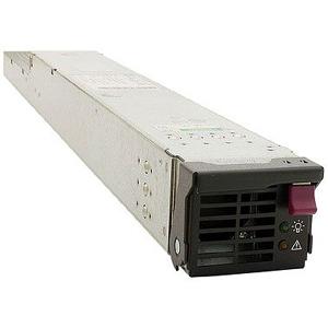 HP 499243-B21