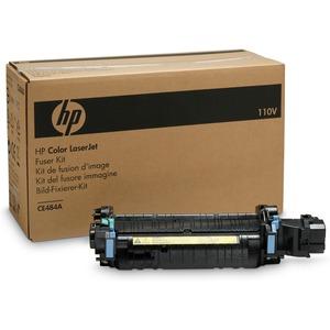 HP CE484A