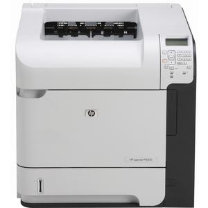 HP CB509A