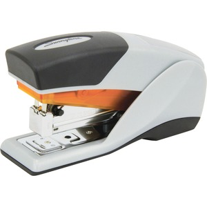 Swingline LightTouch Desktop Stapler SWI66412