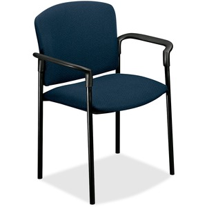 HON Pagoda 4070 Series 4071 Stacking Chair HON4071NT90T