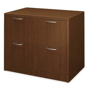 HON Attune Series Lateral File HON118690FF