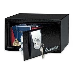 Sentry Safe Security Safe SENX031