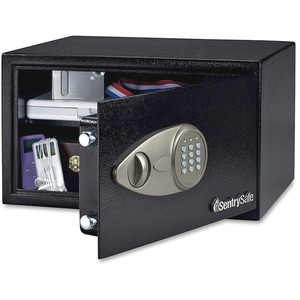 Sentry Safe Security Safe SENX105
