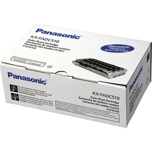 Panasonic Imaging Drum Unit PANKXFADC510