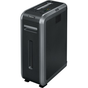 Fellowes Powershred 125i 100% Jam Proof Strip-Cut Shredder FEL3312001