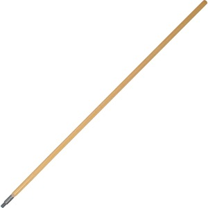 Genuine Joe Floor Broom Handle GJO60468