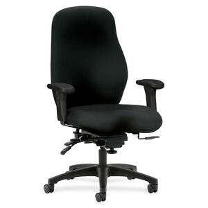 HON 7800 Series High Back Executive Chair HON7808NT10T