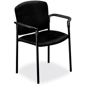 HON Pagoda 4070 Series Stacking Chair HON4071NT10T
