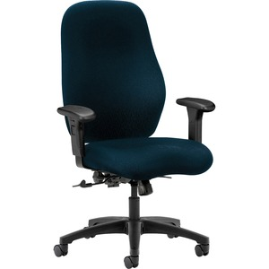 HON 7800 Series Task Chair HON7803NT90T