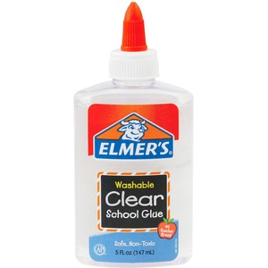 Elmer's School Glue EPIE305