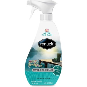 Renuzit Super Odor Neutralizer DPR36003