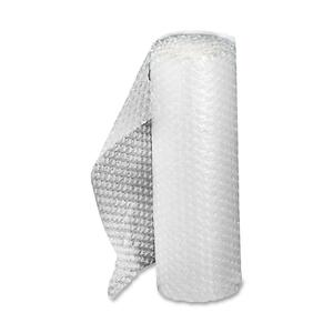 Alliance Rubber Air Bubble Protective Wrap ALL00814