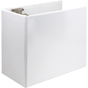 Samsill Insertable D-Ring Binder SAM16427