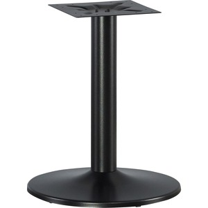 Lorell Essentials Conference Table Base Servmart - Conference table width
