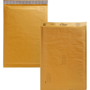 Alliance Rubber Naturewise Cushioned Mailer ALL10808