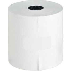 Sparco Thermal Paper SPR25345