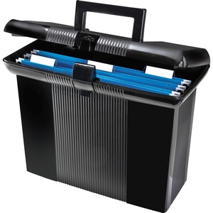 Pendaflex Portable File Box ESS41732