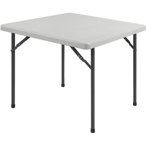 Lorell Banquet Folding Table LLR60328