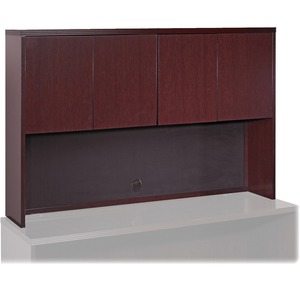 Lorell Stack-on Storage LLR87815
