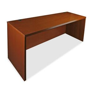 Lorell Rectangular Desk LLR88003