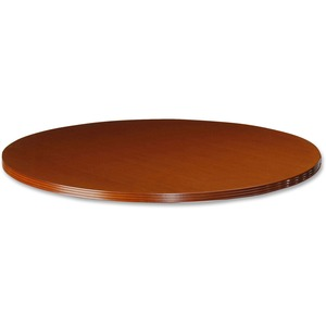 "Lorell 46"" Round Table Top LLR88025"