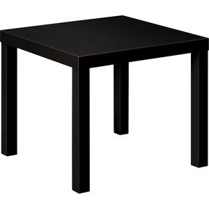 Basyx by HON BLH3170 Corner Table BSXBLH3170P