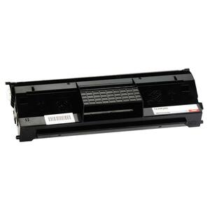 Lexmark Black Toner Cartridge LEX14K0050