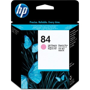 HP 84 Printhead - Light Magenta HEWC5021A