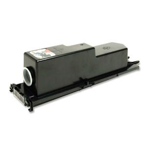 Katun Toner Cartridge - Black KAT22529