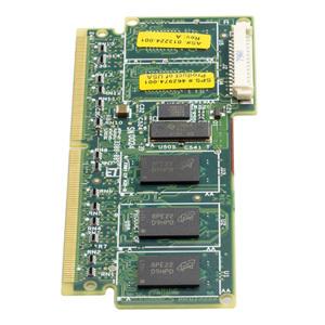 HP 462968-B21