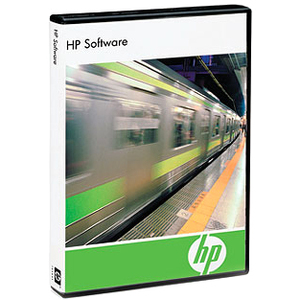 HP 516471-B21