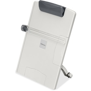 Fellowes Desktop Copyholder - TAA Compliant FEL21126