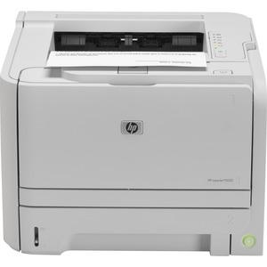 HP CE461A