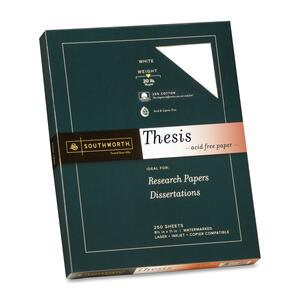 Southworth Thesis Paper SOU3594010