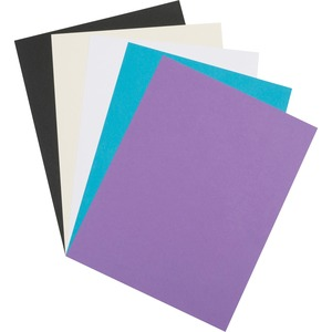 Pacon Array Printable Multipurpose Card PAC101189