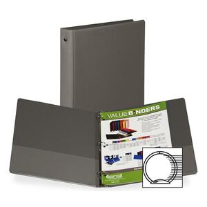 Samsill Value Storage Ring Binder SAM11311
