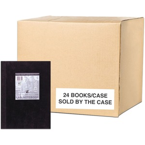 Roaring Spring Lab Notebook ROA77591