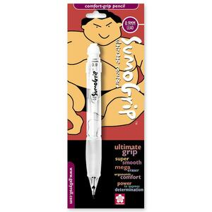Sakura of America Sumo Grip Mechanical Pencil SAK50280