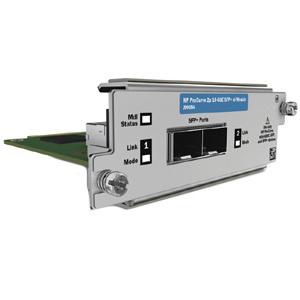 HP J9008A