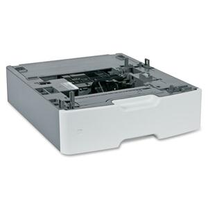 Lexmark Sheet Drawer LEX27S2100