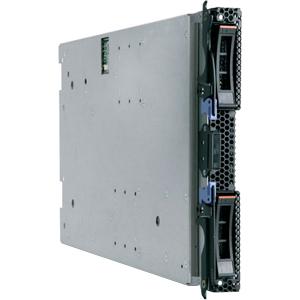 IBM 7870-C3U