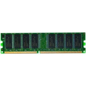 HP 516423-B21