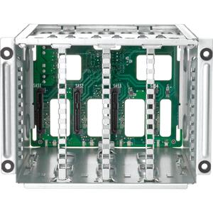 HP 507803-B21