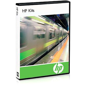 HP 534534-B21
