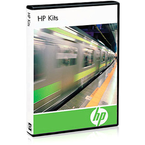 HP 516966-B21